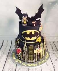yumzee cuppycakes sohar oman custom cakes u0026 cupcakes superhero