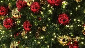 100 christmas tree shops manchester ct a festive christmas