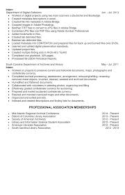 How To List Jobs On Resume by How To List Reviewer On Resume