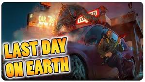 last day on earth survival hack cheats u2013 free coins and xp