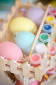 Easter Decorations Not On The High Street by 21 Best Hobbycraft Images On Pinterest Craft Supplies Christmas