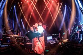 pretty lights red rocks tickets pretty lights loves his fans red rocks and new music