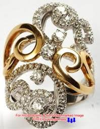 italian and jewelry designers jewelry and gifts jewelry