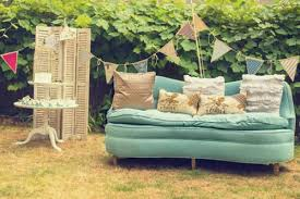 Baby Shower Outdoor Ideas - 100 cute baby shower themes for boys for 2017 shutterfly