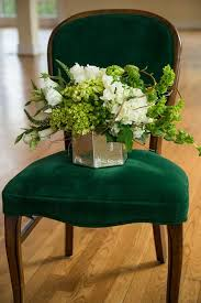 Handmade Centerpieces For Weddings by Handmade Irish Inspired Bridal Shower White Floral Centerpieces