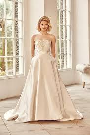 Wedding Dress Sale Uk Sale Wedding Dresses Gatehouse Brides