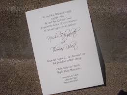 where to get wedding invitations wedding ideas excelent historical wedding invitations picture