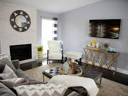 How To Be On Property Brothers 858 Best Hgtv Shows U0026 Experts Images On Pinterest Jonathan Scott