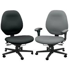 Office Chair Weight Capacity High Weight Capacity Assembly Chairs Tdi International