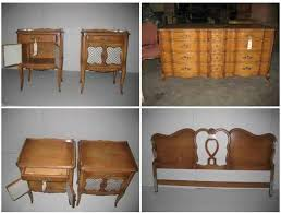 Bedroom Furniture Company by White Furniture Company Bedroom Set Design Of Your House U2013 Its