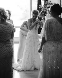 kayla cody summer backyard wedding ellie cole wedding