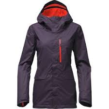 the north face women u0027s 3 in 1 jackets backcountry com