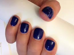 best blue gel nail polish photos 2017 u2013 blue maize