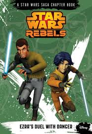 printable star wars novel timeline star wars canon adaptations release dates star wars datapad