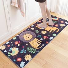 popular tiger area rug buy cheap tiger area rug lots from china