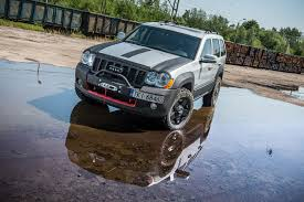 girly jeep grand cherokee metalpasja innowacyjne doposażenia offroad jeep grand cherokee