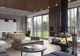 home decorators promo good luxury minimalist interior design 95 best for home decorators