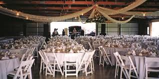 wedding venues wi compare prices for top 291 wedding venues in oshkosh wi