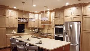 Shaker Kitchen Cabinets 25 Minimalist Shaker Kitchen Cabinet Designs Home Design Lover