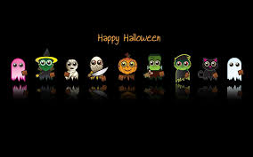halloween graphics images pictures