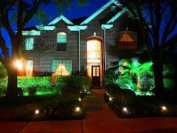 Mid Century Outdoor Lighting by Scottsdale Landscape Lighting Mid Century Modern Outdoor Lighting