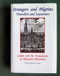 plymouth plantation book books lampf