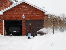 Overhead Door Model 456 Manual How To Manually Open Garage Door With No Power