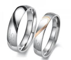 best wedding bands best wedding band sets for him and