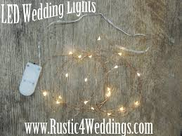 battery fairy lights bedroom fairy lights wedding church 5 sets battery fairy lights warm white on copper wire led rustic wedding lights