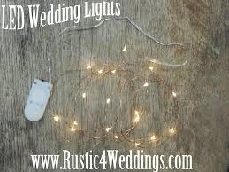 String Of Fairy Lights by Battery Fairy Lights Bedroom Fairy Lights Wedding Church