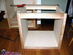 build wall oven cabinet build a wall oven cabinet to build a wall oven cabinet making wall