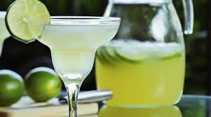 margarita cocktail honest to goodness margaritas for a crowd the splendid table