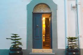 guesthouse ta jolie gozo mġarr malta booking com