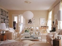 schã ner wohnzimmer de pumpink wohnzimmer deko kaufen