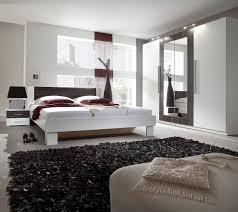 schlafzimmer ohne kleiderschrank haus design ideen