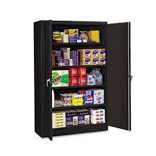 Outdoor Metal Storage Cabinet Storage Cabinets Costco