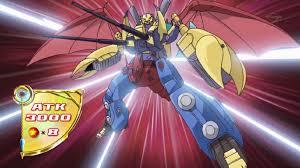 vwxyz dragon catapult cannon anime yu gi oh fandom powered