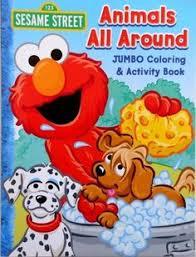 amazing spider man jumbo coloring u0026 activity book cover art