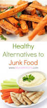 best 25 list of junk food ideas on pinterest health motivation