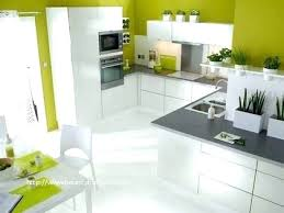 plaque d aluminium pour cuisine 20 élégant plaque en aluminium pour cuisine photos carrelage