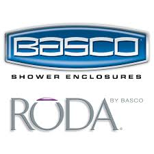 Basco Shower Door Basco Shower Doors