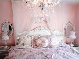 Chic Bedroom Ideas by How To Do It Yourself Shabby Chic Bedroom Ideasoptimizing Home