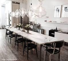 18 best big time inspo dining rooms images on pinterest diner