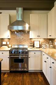 country kitchen diner ideas small country kitchen instagood co