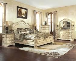 Broyhill Mission Style Bedroom Furniture Bedroom Colonial Bedroom Sets Broyhill Furniture Broyhill Bedroom