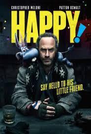 Seeking Subtitles Subtitle Happy S01e04 Mega Subtitles
