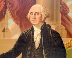quotes from george washington about the constitution the founding fathers who were they really biography