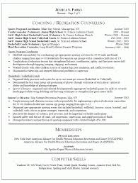 software engineer resume objective statement junior engineer resume sample network engineer resume examples in word pdf sample network engineer resume examples in word pdf