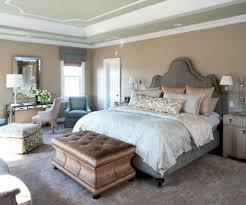 Master Bedroom Carpet Innovative Bedroom On Master Bedroom Carpet Barrowdems