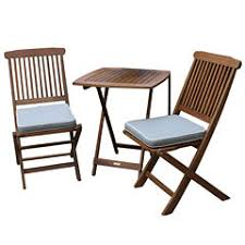 Outdoor Furniture Closeouts by Bistro Sets Patio Furniture Closeouts For Clearance Jcpenney